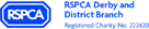 RSPCA Derby and District Branch